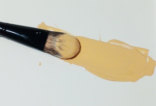 makeupdaddybff kbeauty foundation
