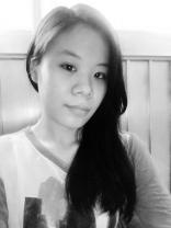 makeupdaddybff phuong