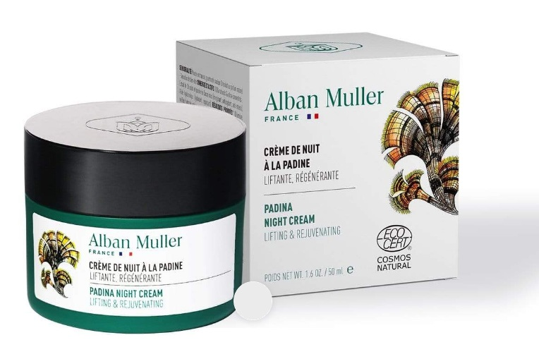 alban muller french pharmacy makeupdaddy bff