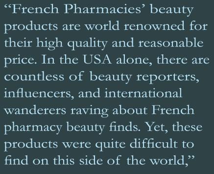 french pharmacy makeupdaddybff